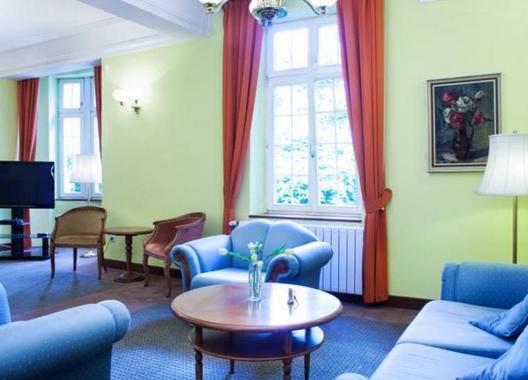 Hotel-Villa-Ostrava-3+-14