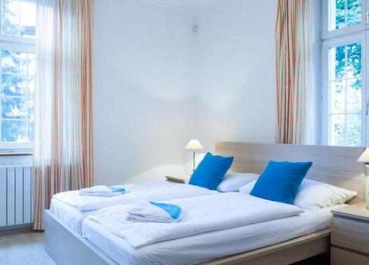 Hotel-Villa-Ostrava-3+-5