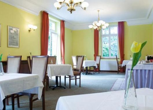 Hotel-Villa-Ostrava-3+-22