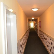 Hotel Corrado Ostrava 1138213073