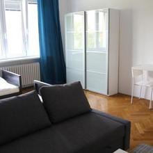 Apartmány Ostrava 33623888