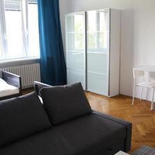 Apartmány Ostrava