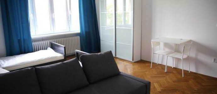 Apartmány Ostrava 1115045566