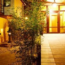 Penzion Asian Relax Club Frýdek Místek 33624050