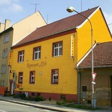 Penzion Sole Bučovice