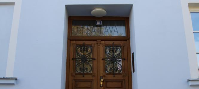 Šatlava Valtice 1134875889
