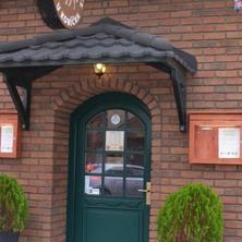 Penzion a restaurace U Koníčka Prostějov 34857978