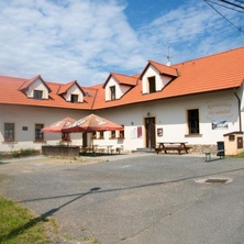 Penzion Na Náměstí - Mníšek pod Brdy