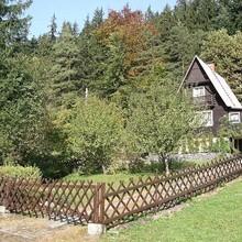 Chata na horách Krásné chvíle Malenovice - Ostravice Malenovice 41795644
