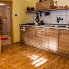 Apartmány Bukovec 33626318