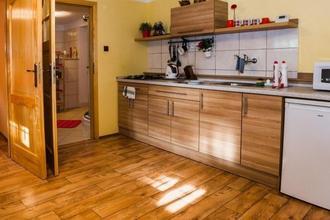 Apartmány Bukovec 46442564