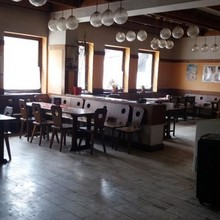 Hotel Ranč u Zvonu Francova Lhota 1133734221