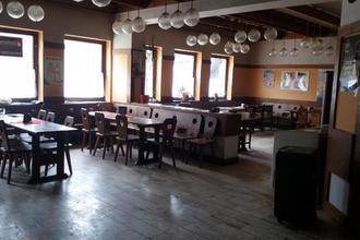 2c50337adca ... Hotel Ranč u Zvonu Francova Lhota 42737186