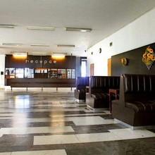 Hotel Impuls Havířov 1134882141