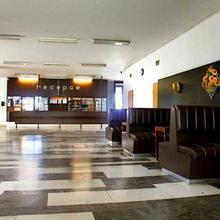Hotel Impuls Havířov 33626786
