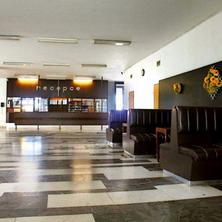 Hotel Impuls