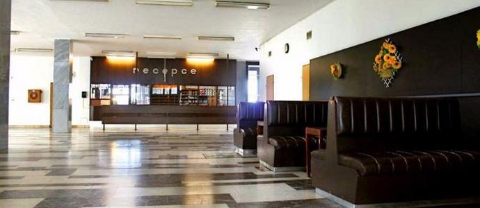 Hotel Impuls Havířov 1113981446
