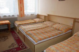 Beskyd Hotel Trojanovice 1110083912