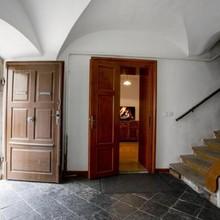 Apartmán Mariánská 5 Olomouc 1149112341