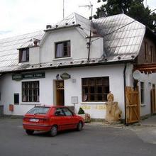 Apartmány U Turka Bukovec
