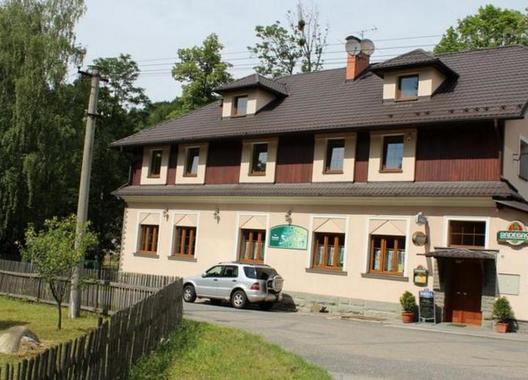 Säntis-Hotel-1
