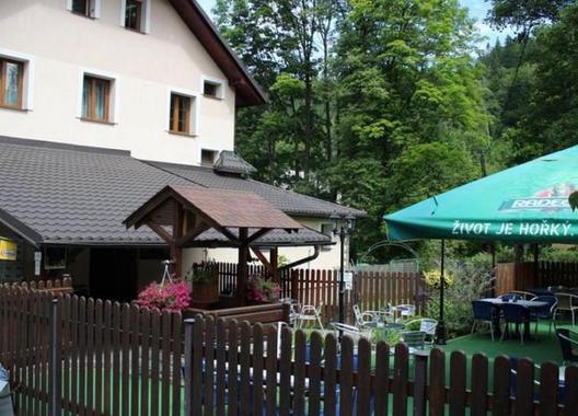 Säntis-Hotel-17