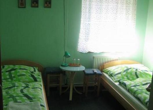 Säntis-Hotel-4