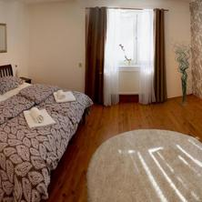 Apartmán Dukelská 8