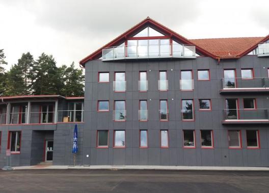Hotel-BouCZECH-27