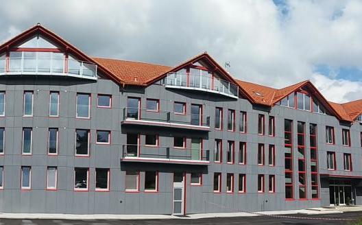 Hotel-BouCZECH-1