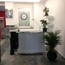 Hotel BouCZECH Lipno nad Vltavou 42456444
