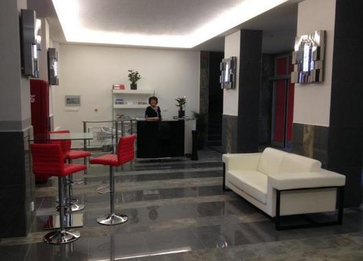 Hotel-BouCZECH-15