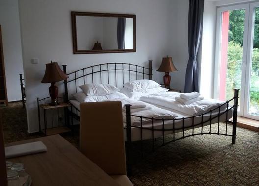 Hotel-BouCZECH-6