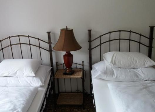 Hotel-BouCZECH-8
