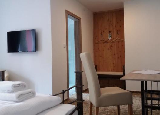 Hotel-BouCZECH-14