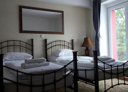 Hotel-BouCZECH-9
