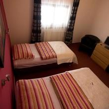 ALGAR Hotel & Restaurant Opava 1121121190