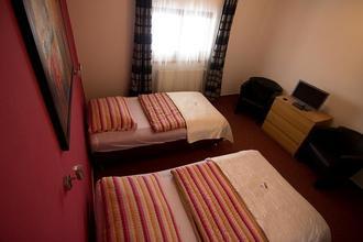 ALGAR Hotel & Restaurant Opava 47861506