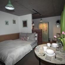Apartmány U Bašty Hlučín 33689764