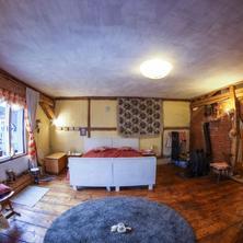Dům v Centru Česká Kamenice 38701070