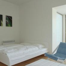 Apartmány Pavlov 40367784