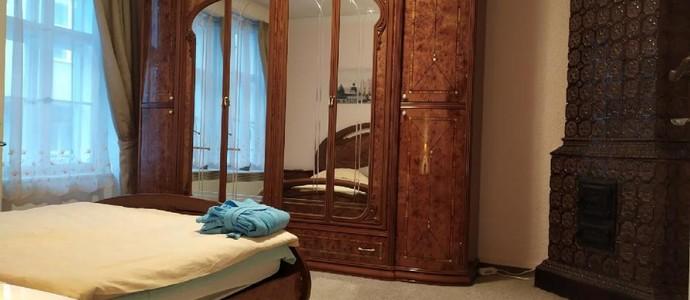 Apartmány 11 Příbor 1151298403