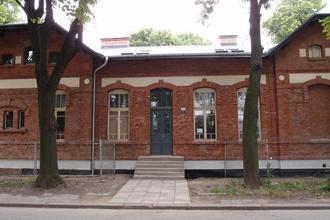 Ubytování Ostrava - Vítkovice Ostrava 33629022