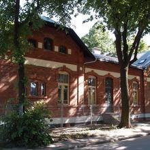 Ubytování Ostrava - Vítkovice Ostrava
