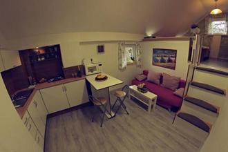 Apartmán Orlová 304639320