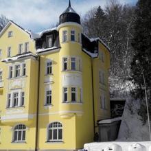 Hotel Vera Jáchymov 33629222