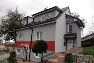 Penzión ALCORSO Banská Bystrica