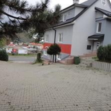 Penzión ALCORSO Banská Bystrica 33629456