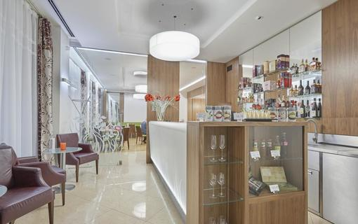 Spa Hotel IRIS 1152591421
