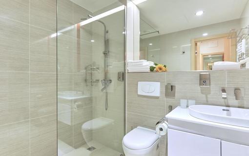 Spa Hotel IRIS 1152591449